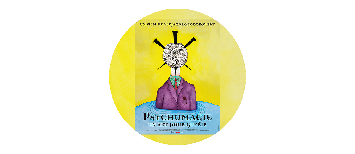 Psychomagie blog Solène Daoudal Hypnose Rennes Guichen