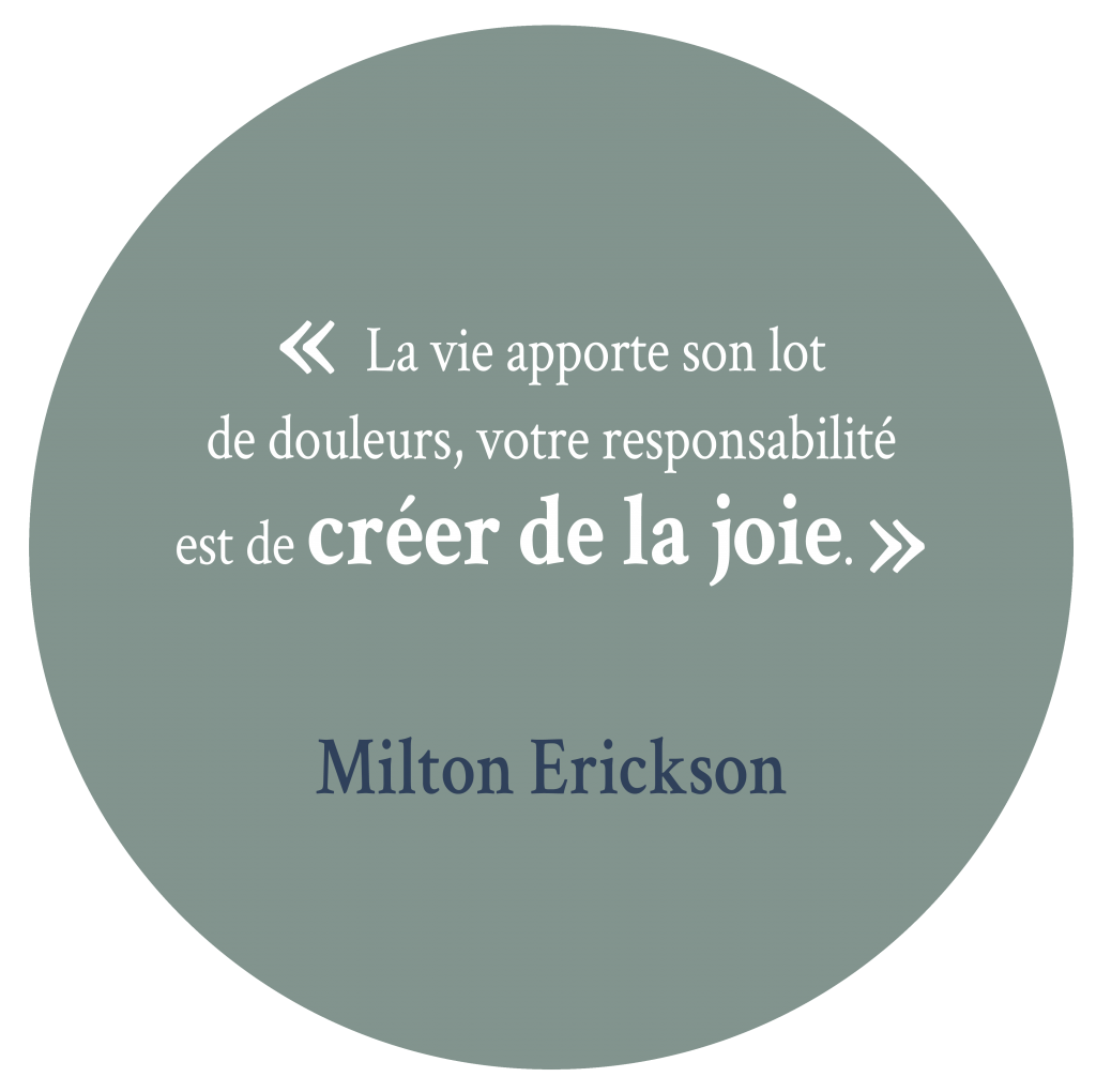 Solene-Daoudal-Hypnose-Rennes-Guichen-Citation-Erickson