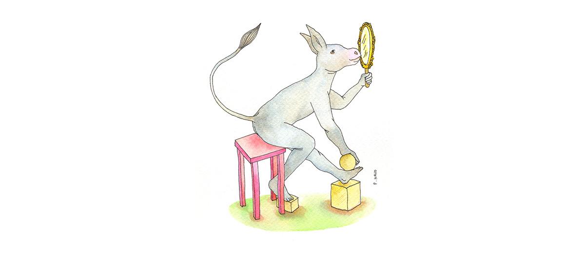 Être soi-même, Solène-daoudal-hypnose-rennes-guichen