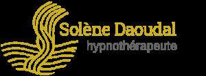 logo Solène-Daoudal-hypnothérapeuthe-Rennes-Guichen