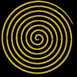 Developpement-personnel-Hypnose Solène-Daoudal-Hypnose-Rennes-Guichen